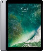 iPad Pro 12.9(1G)