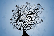Psicologia e musica