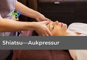 Massage, Wellness, Massagefachschule Zürich, Therapeutischer Masseur, Berufsmasseur, Lymphtherapeut, Masseur, Gesundheitsmasseur, Krankenkassenanerkannt, lernen, best price massage, Shiatsu