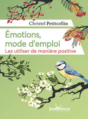 Emotions mode d'emploi, édition luxe