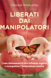 Echapper aux manipulateurs traduit en italien