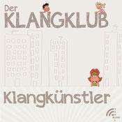 Podcasts für den Musikunterricht