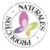 tienda cosmetica natural