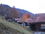 Prader Herbst 2010