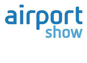 airport show Dubai, 26 to 28 Oct. 2020