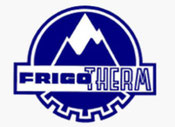 logo de frigo-therm