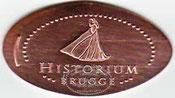 Brugge - Historium