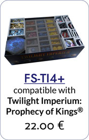 folded space insert organizer twilight imperium fourth edition prophecy of kings