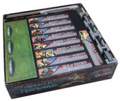 folded space insert organizer champions of midgard