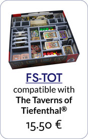 folded space the taverns of tiefenthal open doors zimmer frei! insert