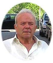 José Crespo Larraza