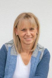 Verena Küssler