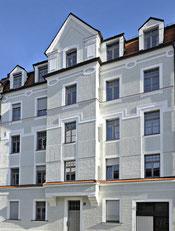 Fassadenpreis-Muenchen-2006-Richard-Wörle-GmbH