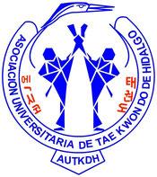 Asocación Universitaria de Taekwondo