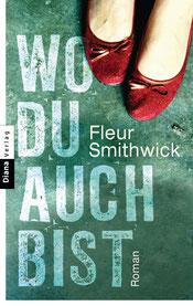 Wo du auch bist Flur Smithwick