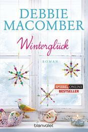 Winterglück Debbie Macomber
