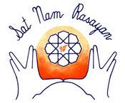 Mitglied in der Sat Nam Rasayan Foundation