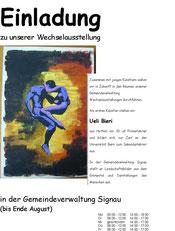 Signau 2001