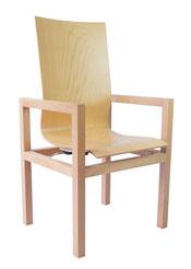 Design Stühle Klassiker