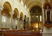 Lieder Messe Martins-kirche 26.05.2019
