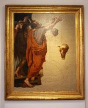 Bild: Museum Réattu, Arles, Provence