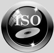 SEPA ISO 20022 SEPA Standard SEPA Nachrichten im XML Format SEPA CAMT SEPA PAIN SEPA PACS SEPA Wiki SEPA Beratung SEPA Experte SEPA Berater Profil SEPA Freiberufler SEPA Freelancer SEPA Spezialist
