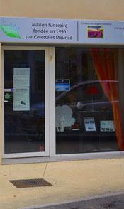 operateur-funeraire-violes-chauvet-camaret-centre-ville-paroisse-eglise