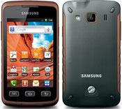 Samsung Galaxy Xcover Reparatur