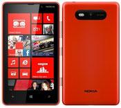 Nokia Lumia 820 Reparatur