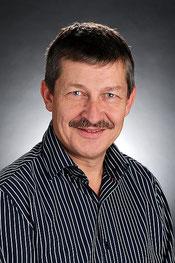 Markus Zumstein