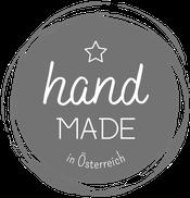 handmade Babymode Kindermode aus Österreich