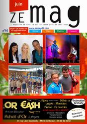 ZE mag MDM N°44
