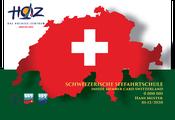 Schweizerische Seefahrtschule | INSIDE MEMBER SWITZERLAND | www.schweizerische-seefahrtschule.ch
