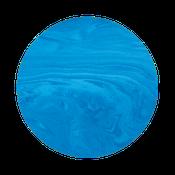 blau-hellblau marmor BE12 / ZS16/LIN16/RO16