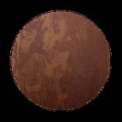 dunkelbraun-mittelbraun marmor BE30