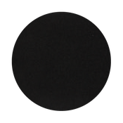 schwarz pedgum BE08/ZS06/LIN06/RO06
