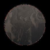 schwarz-anthrazit marmor BE29