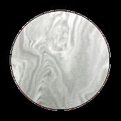 grau-weiß marmor BE28