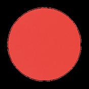 rot pedgum BE07/ZS05/LIN05/RO05