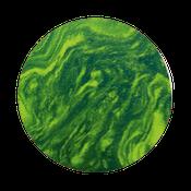 dunkelgrün-grün marmor BE31