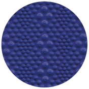 LS05 Laufsohle Blau