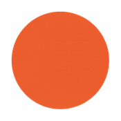 Orange pedgum BE01/ZS01/LIN01/RO01