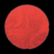 dunkelrot-rot marmor BE26