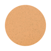 beige thermokork hart BE18