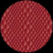 LS06 Laufsohle rot