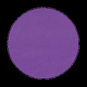 violett pedgum BE03/ZS02/LIN02/RO02