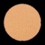 beige thermokork weich BE02
