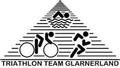 Triathlon Team Glarnerland