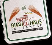 BrauhausSpandau