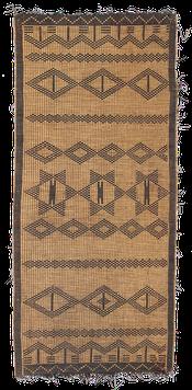 Tuareg Mat, Kelim Zürich, Teppiche Laden, Teppich Shop, Anatolian and berber rugs, Berberteppich, Schweiz,  magasin de tapis berbères et de kilims, Suisse, kilimmesoftly.ch